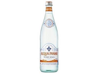 Mineral Water - Large   المياه المعدنية - كبيرة