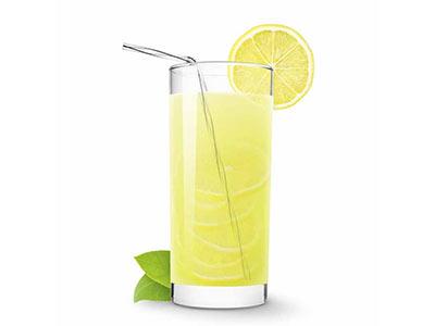Lemon Juice عصير ليمون